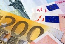 EU mortgage rules adopted