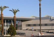 Cyprus Supreme Court