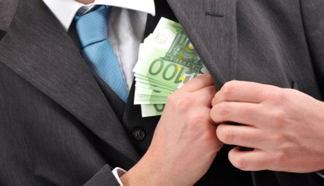 Cyprus lawyers face price-fixing challenge