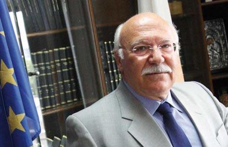 Petros Clerides
