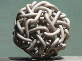Title Deed Gordian Knot
