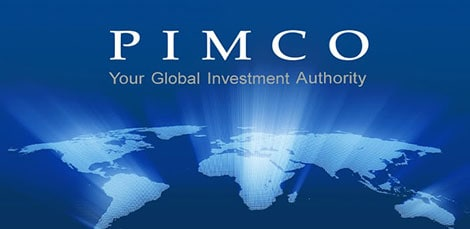 PIMCO report on Cyprus financial sector