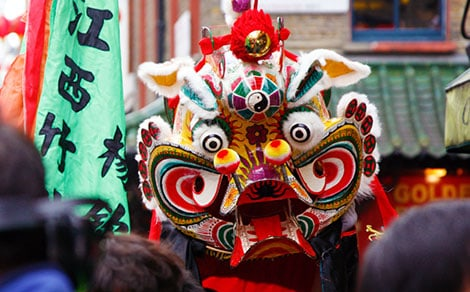 chinese_carnival