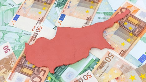 Will Cyprus get next bailout tranche?