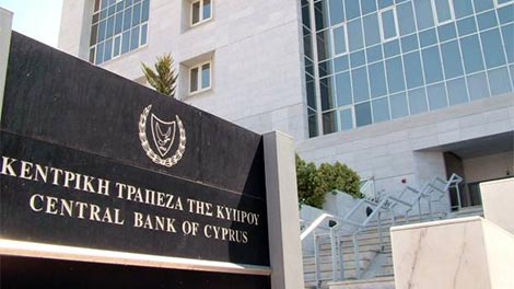 Cyprus home prices fell in first quarter says Central Bank
