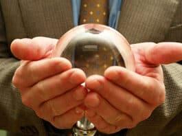 real-estate-market-prediction