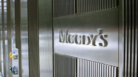 Moody's warns foreclosure law changes bad for Cyprus banks