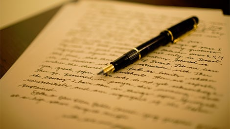 Open letter to Socratis Hasikos