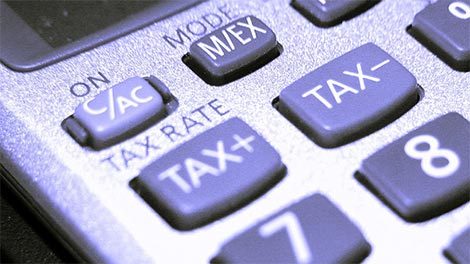 Paying Immovable Property Tax in Cyprus