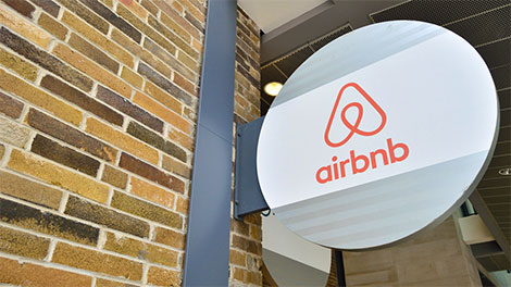 Cyprus: Bill to tax Airbnb rents to go to plenum