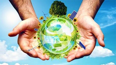 Cyprus energy saving grant scheme