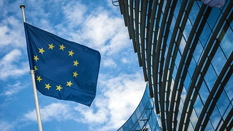 EC asks Cyprus to comply fully with EU consumer protection law
