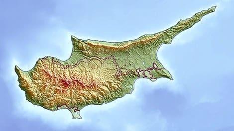 Cyprus: Non-EU citizens residence permits