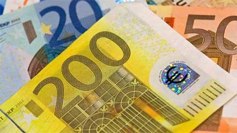Cash-rich Cyprus banks stockpiling real estate