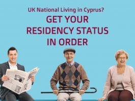 Guide to residency in Cyprus