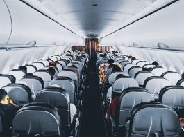 Commission approves airlines incentive scheme