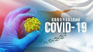 Cyprus Coronavirus News