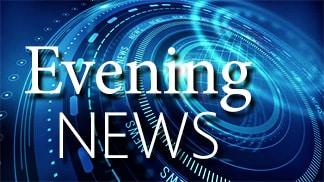 Cyprus news in English