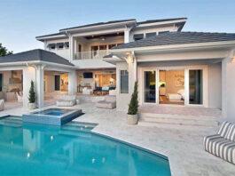 Cyprus property sales statistics