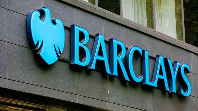 Brexit UK bank accounts