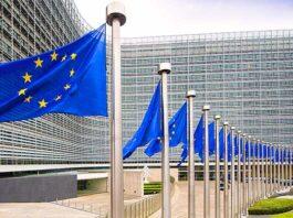 EC infringement proceedings