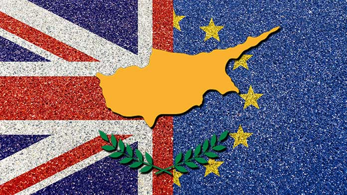 Cyprus property post-Brexit
