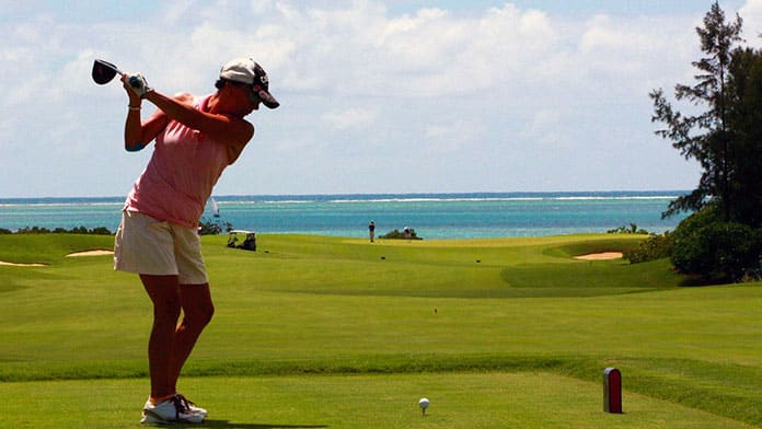 Limni bay golf project cancelled