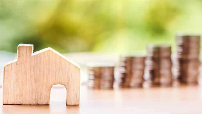 Cyprus: Property Sales Tax