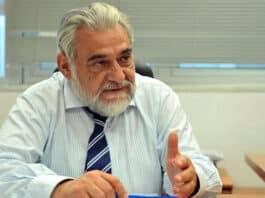 Pavlos Ioannou