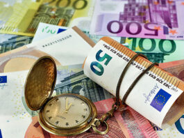 toxic euro loans