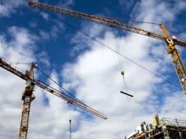 Cyprus Building permits