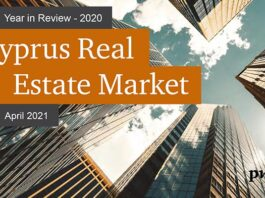 PwC Real Estate Review 2020