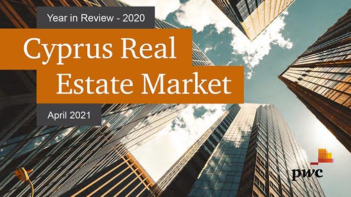 PwC Real Estate Review 2020