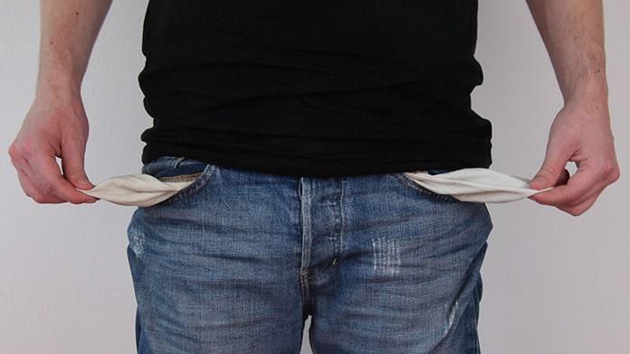 vulnerable borrowers