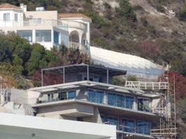 Cyprus property in Tala