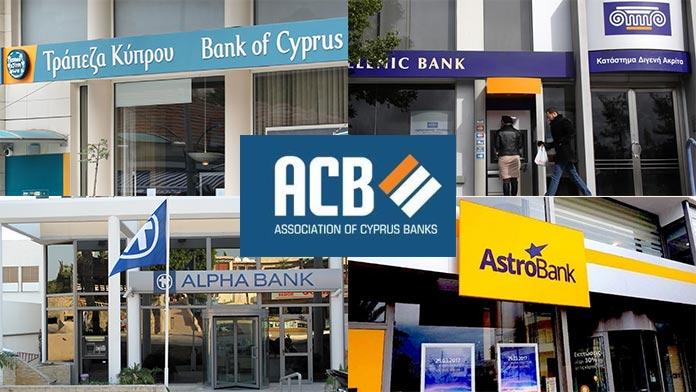 Cyprus Banking Association