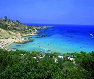 Cyprus property news scene