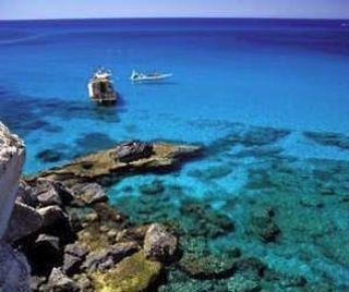 Cyprus property news scene